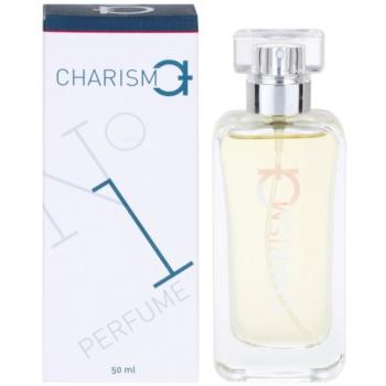 Charismo No. 1 woda perfumowana dla kobiet