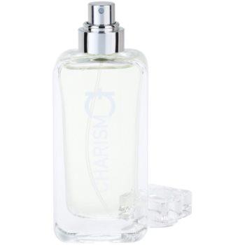 Charismo No. 3 eau de parfum nőknek 3