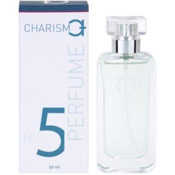Charismo No. 5 eau de parfum nőknek