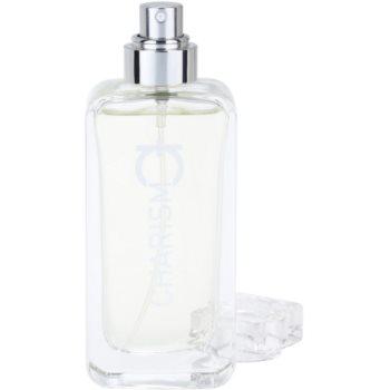 Charismo No. 7 Eau de Parfum unisex 3