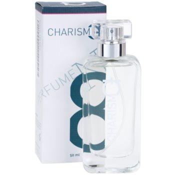 Charismo No. 8 Eau de Parfum für Damen 1
