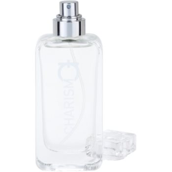 Charismo No. 8 Eau de Parfum für Damen 3