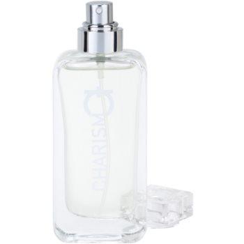 Charismo No. 9 Eau de Parfum unisex 3