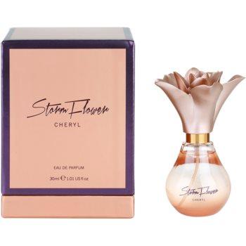Cheryl Cole Storm Flower Eau de Parfum for Women