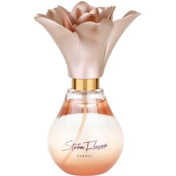 Cheryl Cole Storm Flower парфюмна вода за жени 3