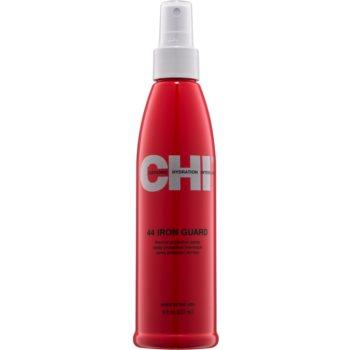 CHI Thermal Styling spray protector pentru modelarea termica a parului imagine produs