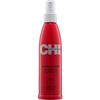 CHI Thermal Styling spray protector pentru modelarea termica a parului