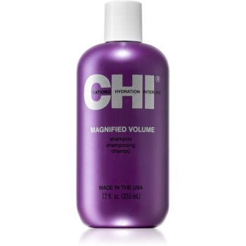 CHI Magnified Volume ?ampon cu efect de volum pentru pãrul fin imagine produs