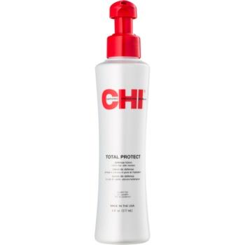 CHI Infra Total Protect loțiune de protecție a părului