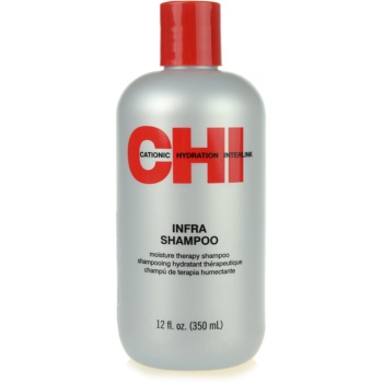 CHI Infra sampon hidratant