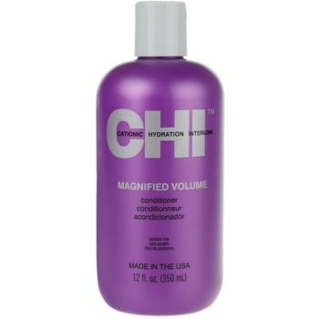 CHI Magnified Volume kondicionér pro objem