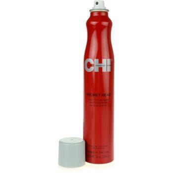CHI Thermal Styling лак за коса екстра силна фиксация 1