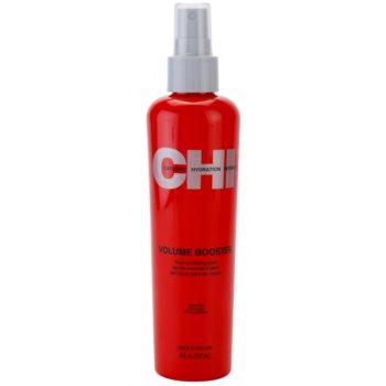 CHI Thermal Styling spray pentru volum ?i strãlucire imagine produs