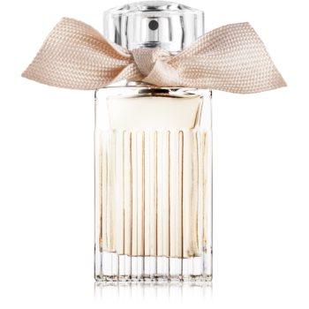 Chloé Fleur de Parfum eau de parfum pentru femei 20 ml