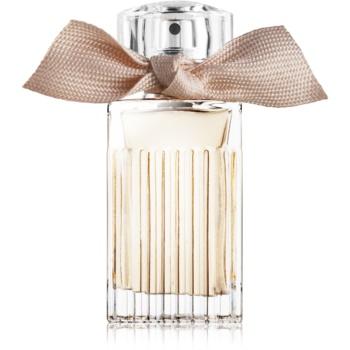 Chloé Chloé eau de parfum pentru femei 20 ml