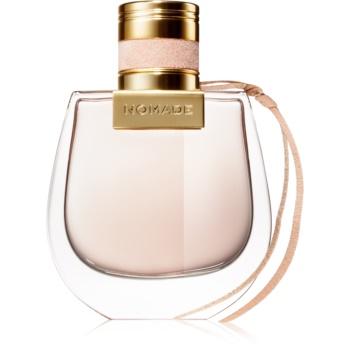 Chloé Nomade eau de parfum pentru femei 50 ml
