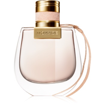 Chloé Nomade Eau de Parfum pentru femei imagine