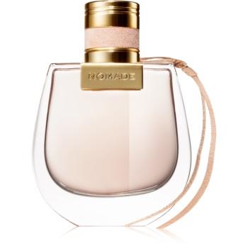 Chloé Nomade eau de parfum pentru femei 75 ml