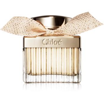 Chloé Absolu de Parfum eau de parfum pentru femei 50 ml