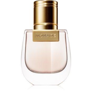 Chloé Nomade eau de parfum pentru femei 20 ml