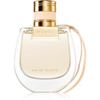 Chloé Nomade eau de toilette pentru femei 50 ml