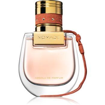 Chloé Nomade Absolu de Parfum Eau de Parfum pentru femei imagine