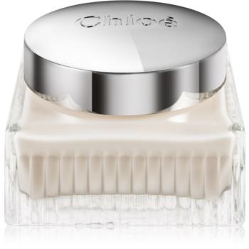 Chloé Crème Collection crema de corp pentru femei