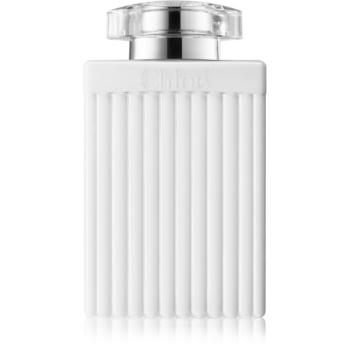Chloé Chloé lapte de corp pentru femei imagine