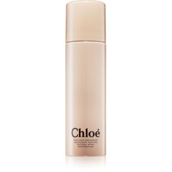 Chloé Chloé deospray pentru femei 100 ml