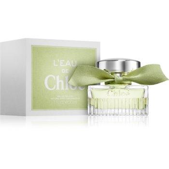 Chloé L´Eau De Chloé туалетна вода для жінок 1