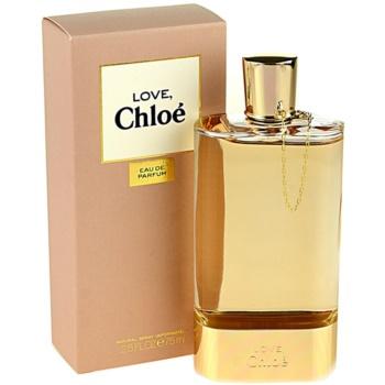 Chloé Love Eau De Parfum pentru femei 1