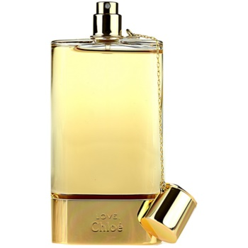 Chloé Love Eau De Parfum pentru femei 3