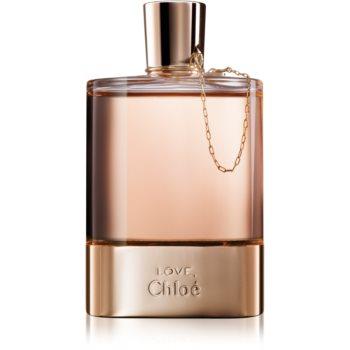 Chloé Love eau de parfum pentru femei 50 ml