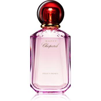Chopard Happy Felicia Roses Eau de Parfum pentru femei