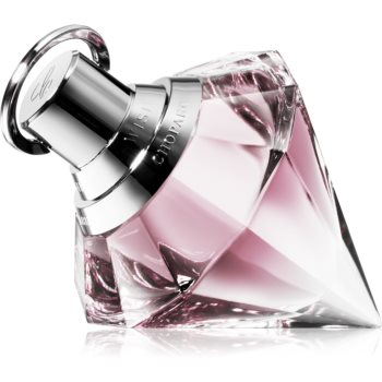 Chopard Wish Pink Diamond Eau de Toilette pentru femei