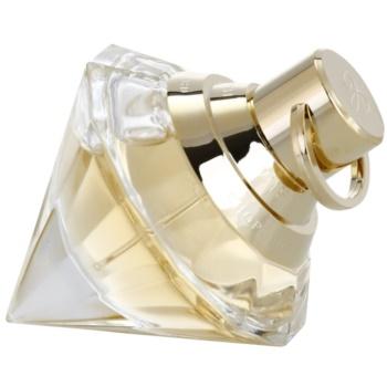 Chopard Brilliant Wish Eau de Parfum pentru femei poza noua