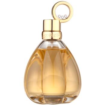 Chopard Enchanted parfumska voda za ženske 3
