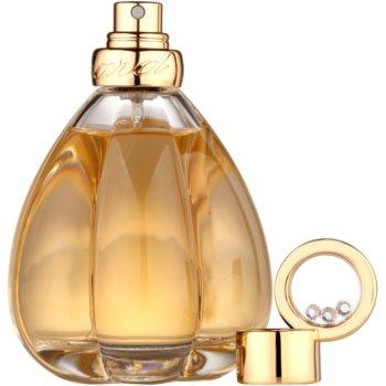 Chopard Enchanted parfumska voda za ženske 4