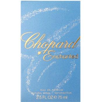 Chopard Enchanted parfumska voda za ženske 1