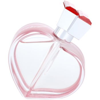 Chopard Happy Spirit Bouquet DAmour eau de parfum pentru femei 50 ml