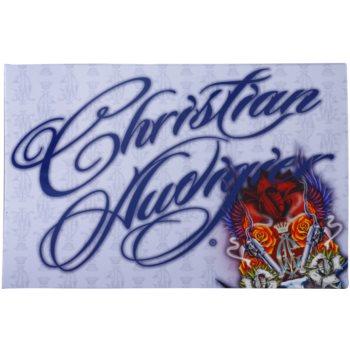 Christian Audigier For Him coffret presente 2