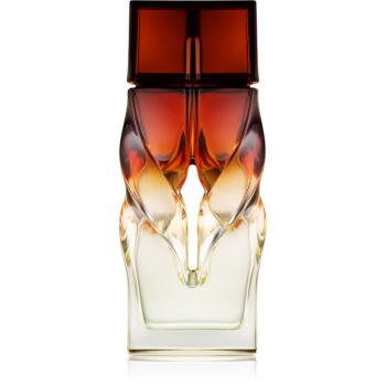 Christian Louboutin Bikini Questa Sera parfumuri pentru femei 80 ml