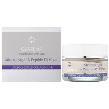 Clarena Liposom Certus Collagen Line  1
