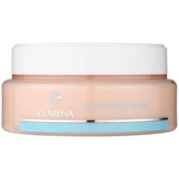 Clarena Body Advanced Line Matrix omlazující tělový krém pro zralou pokožku