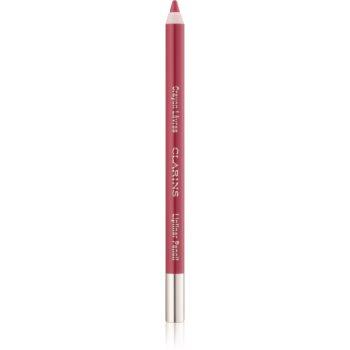 Clarins Lipliner Pencil creion contur buze