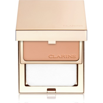 Clarins Face Make-Up Everlasting machiaj compact persistent