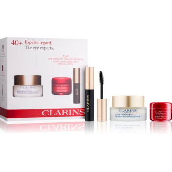 Clarins Extra-Firming set cosmetice II.
