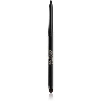 Clarins Waterproof Pencil creion dermatograf waterproof