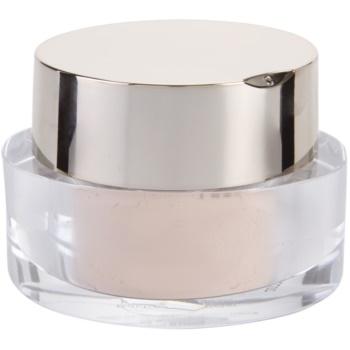 Clarins Face Make-Up Multi-Eclat sypki puder mineralny rozjaśniający