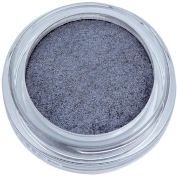 Clarins Eye Make-Up Ombre Iridescente farduri de ochi de lungă durată stralucire de perla